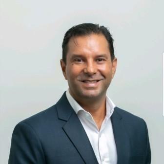 A new CEO for Phuket's Thanyapura Sports & Health Resort | News by Thaiger