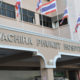 Female prisoner on the run after escaping from Phuket Hospital | Thaiger