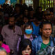 Returnees from Myanmar account for 9 of 17 new Covid infections today | The Thaiger