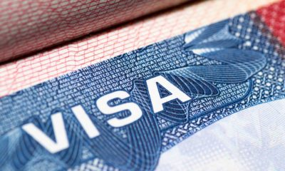 45 day tourist visa exemption proposal to be presented to Cabinet | Thaiger
