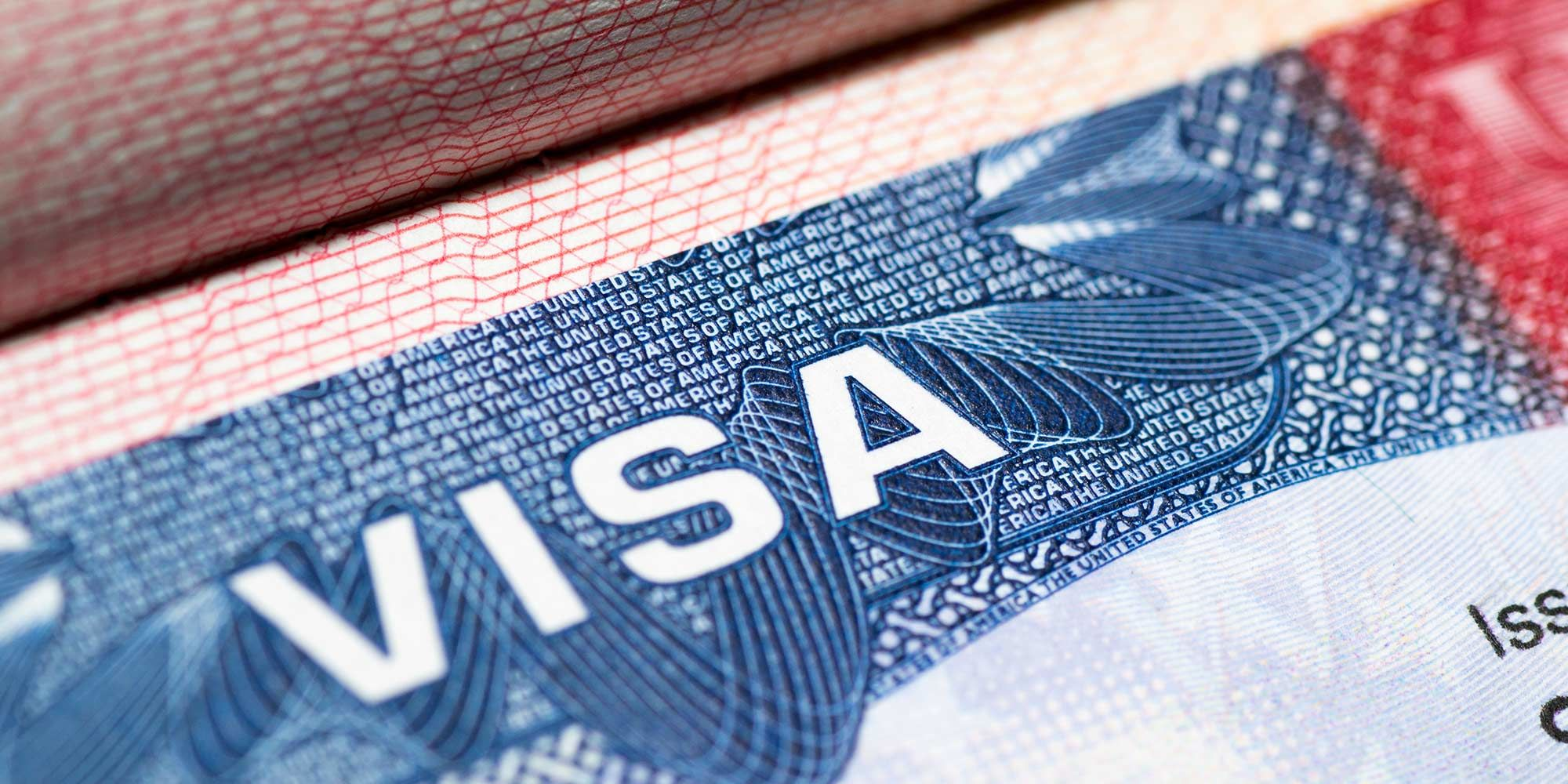The end of the visa amnesty – get your house in order | Thaiger