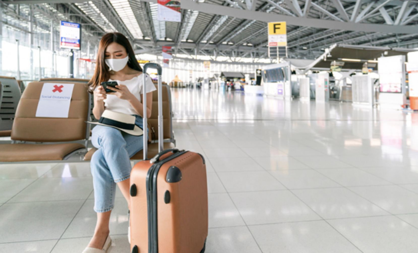 Thailand's Special Tourist Visa to be approved tomorrow | Thaiger