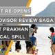 Thailand News Today | Phuket re-opens, TripAdvisor review saga, Samut Prakhan chem spill | Sept 30 | Thaiger