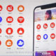 """Air Asia seeks to mitigate economic losses with launch of """"super app"""" 