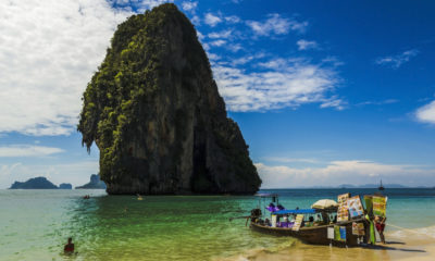 Thailand details new visa strategy to welcome rich tourists | Thaiger