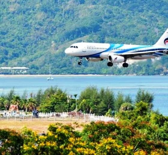 Covid-free Samui, Phangan, Tao offer tourism discounts until end of April | The Thaiger