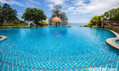 News of American sued over bad Koh Chang hotel review has everyone talking | Thaiger