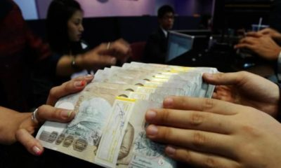 Government tentatively approves visa amendments to bring in more investments | The Thaiger