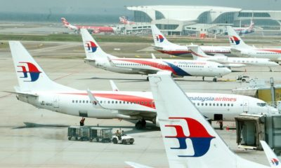 Malaysia bans citizens from high risk countries | The Thaiger