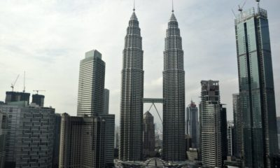 Malaysia closed to tourists for the rest of the year | The Thaiger