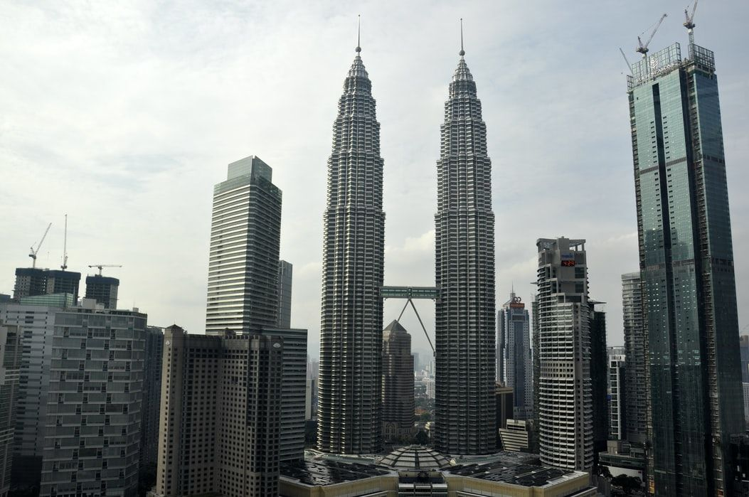 Malaysia closed to tourists for the rest of the year | Thaiger