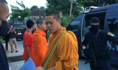 Police crackdown on major drug syndicate, make 3 more arrests | Thaiger
