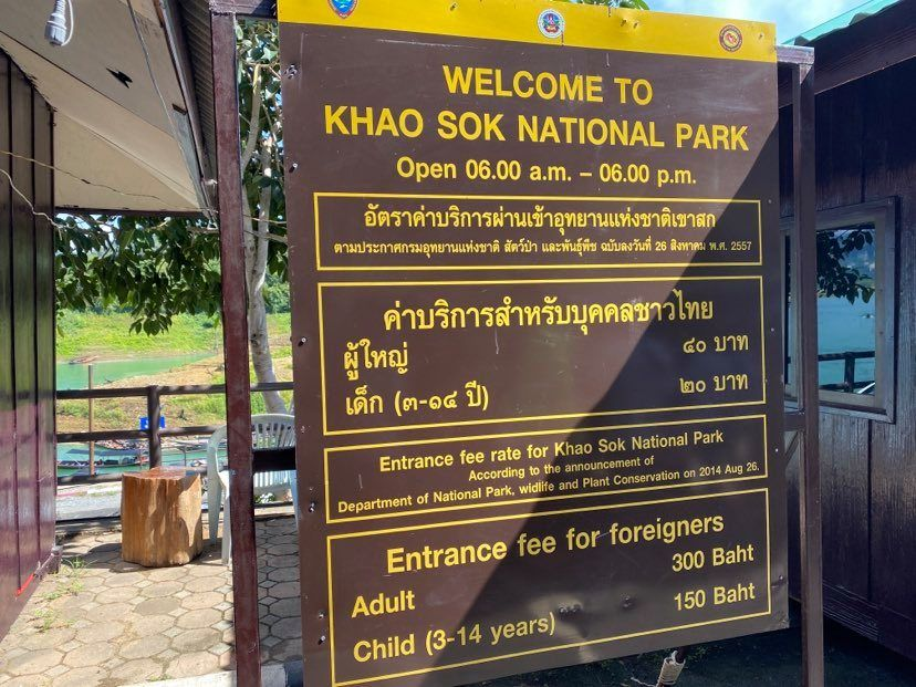 Tourism officials look to end dual pricing for expats | Thaiger