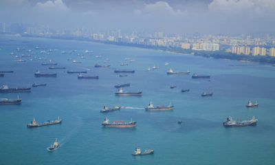 Ships want a shortcut: Studies to start on Thai canal and land bridge | The Thaiger