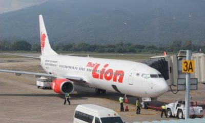 Budget airlines ask for lifeline, no answers from PM | The Thaiger