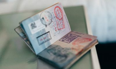 Some immigration offices open tomorrow for last minute visa extensions   Thaiger
