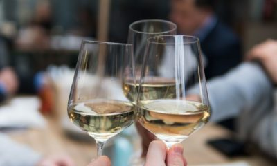 No more beer and wine delivery, Thailand to ban online alcohol sales   The Thaiger