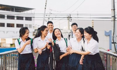 Chiang Mai students scammed into buying sold-out concert tickets | The Thaiger