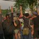 Activists vow to fight on despite arrest of leaders, emergency decree | The Thaiger