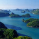 Ang Thong National Park – Thailand's most beautiful islands? | The Thaiger