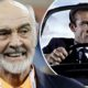 Sir Sean Connery dies at 90 years of age | Thaiger