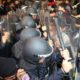 12,000 police officers to be deployed at pro-democracy protests this weekend | The Thaiger