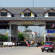 Governor halts movement of goods between Tak and Myanmar amid Covid fears | The Thaiger