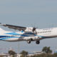 Bangkok Airways add 3 new local routes to their schedule | The Thaiger