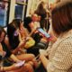 Thailand's media spend shrinks as brands shy away from 'bad' news | Thaiger