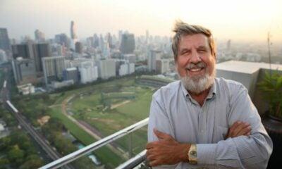 Minor International Chairman calls for major overhaul of Thailand's ASQ | Thaiger