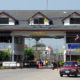 Residents in border areas accuse officials of lax control over Burmese drivers | Thaiger