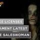 Thailand News Today | Big Bike licenses, Parliament latest, Zombie saleswoman | October 28 | The Thaiger