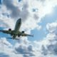 10 international airlines now offer flights to Thailand | The Thaiger