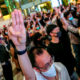 Thailand bans assemblies, protests, mass gatherings citing Covid-19 fears | The Thaiger