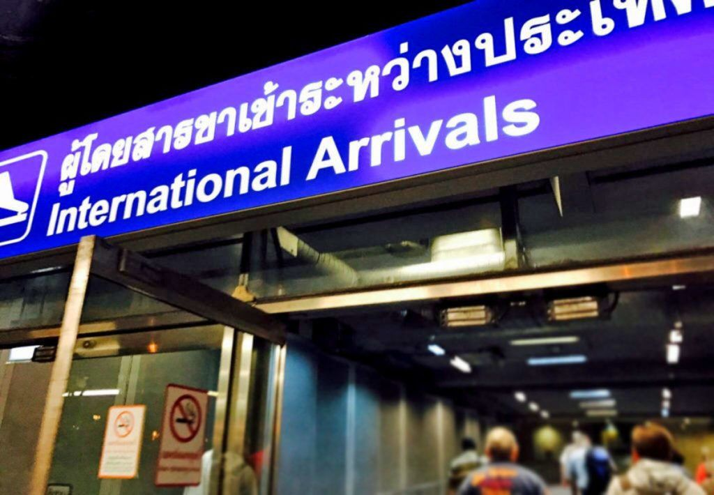 Key foreign investors could be exempt from quarantine | Thaiger