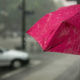 Continuous rainfall, with isolated heavy showers, forecast for most of Thailand | The Thaiger