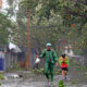 At least 35 dead, 100s injured, 50+ missing in Vietnam typhoon Molave | The Thaiger