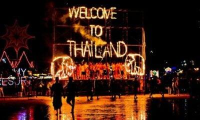 Is Koh Pha Ngan Thailand's best island?   Thaiger