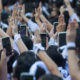 Police deny plans to restrict online access, as media groups issue warning | The Thaiger