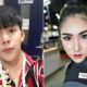 """6 people found guilty for """"pretty"""" Bangkok model's death 