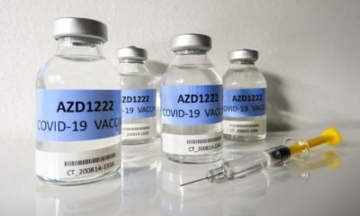 50% of Thailand's population to get Covid-19 vaccine when available – Health Minister | The Thaiger