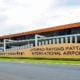 U-Tapao airport halts commercial flights due to Covid-19 outbreak | Thaiger