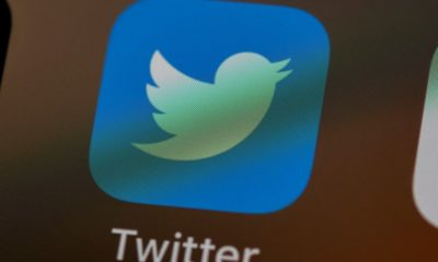 Twitter takes down 926 accounts linked to the Royal Thai Army   The Thaiger