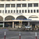 Attackers of hospital emergency ward receive prison sentences | Thaiger