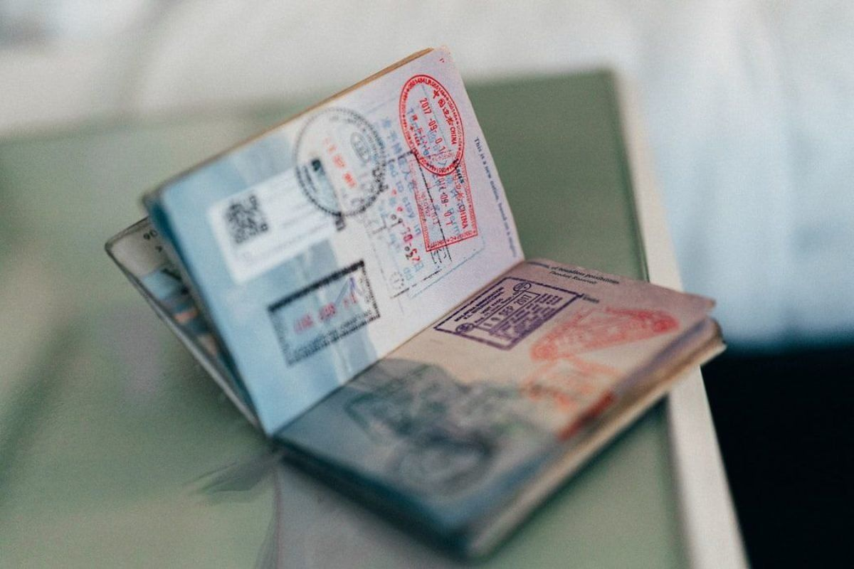 The Special Tourist Visa is now official and allows tourists in from October 1 | Thaiger