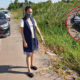 Udon Thani police seek woman who abandoned newborn baby at roadside | Thaiger