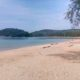 Academics call on government to hurry up and help the tourism industry | Thaiger