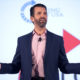 Trump's son, Donald Jr, tests positive for Covid-19 | Thaiger