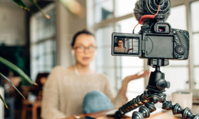 The Thaiger needs an excellent English-speaking vlogger and TV presenter | The Thaiger