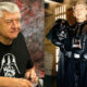 Darth Vader actor David Prowse dies – May the force be with him | The Thaiger